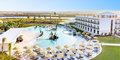 Hotel AP Cabanas Beach & Nature #4