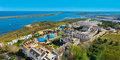 Hotel Cabanas Golden Clube #2