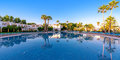 Hotel Cabanas Golden Clube #5