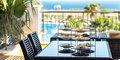 Hotel Cascade Wellness & Lifestyle Resort #2