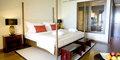 Hotel Cascade Wellness & Lifestyle Resort #3