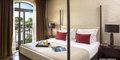 Hotel Cascade Wellness & Lifestyle Resort #6