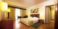 Hotel Vila Gale Cerro Alagoa #3