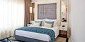 Hotel Tivoli Carvoeiro #3