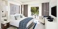 Hotel Tivoli Carvoeiro #4