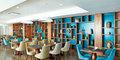 Hotel Tivoli Carvoeiro #5