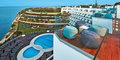 Hotel Tivoli Carvoeiro #6