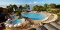 Hotel Porto Bay Falesia #1