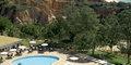 Hotel Porto Bay Falesia #2