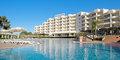 Hotel Porto Bay Falesia #3