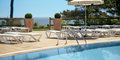 Hotel Porto Bay Falesia #4