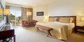Hotel Porto Bay Falesia #6