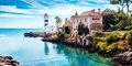 Tylko dla Ciebie: Fly&Drive – Odkryj Portugalię! #1