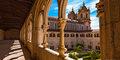 Tylko dla Ciebie: Fly&Drive – Odkryj Portugalię! #2
