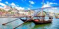 Tylko dla Ciebie: Fly&Drive – Odkryj Portugalię! #3