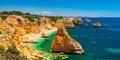 Tylko dla Ciebie: Fly&Drive – Odkryj Portugalię! #4