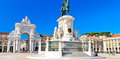 Tylko dla Ciebie: Fly&Drive – Odkryj Portugalię! #5