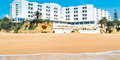 Hotel Holiday Inn Algarve #1