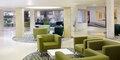 Hotel Holiday Inn Algarve #2
