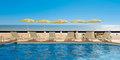 Hotel Holiday Inn Algarve #3