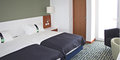 Hotel Holiday Inn Algarve #5