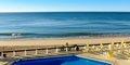 Hotel Holiday Inn Algarve #6