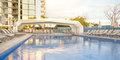 Hotel Jupiter Algarve #3