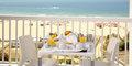 Hotel Jupiter Algarve #4
