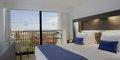 Hotel Jupiter Algarve #5