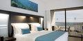 Hotel Jupiter Algarve #6