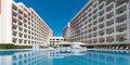 Hotel Be Live Family Palmeiras Village #3