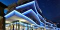 Hotel Jupiter Marina Couple & Spa #3