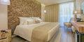 Hotel Jupiter Marina Couple & Spa #4