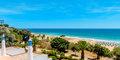 Hotel Monica Isabel Beach Club #2
