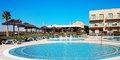 Hotel Cabanas Park #1