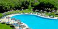 Hotel Cabanas Park #2