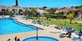 Hotel Pedras da Rainha Nature Sports & Beach Club #1