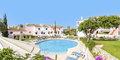 Hotel Vilarosa Resort #2