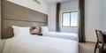 Hotel Vilarosa Resort #6