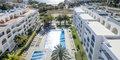 Hotel Be Smart Terrace Algarve #1