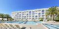 Hotel Be Smart Terrace Algarve #2