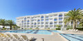Hotel Be Smart Terrace Algarve #2