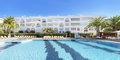 Hotel Be Smart Terrace Algarve #3