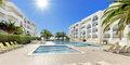 Hotel Be Smart Terrace Algarve #4
