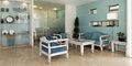 Hotel Be Smart Terrace Algarve #6