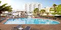 Hotel Tivoli Lagos #1