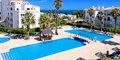Hotel Turim Estrela do Vau #1