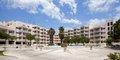 Hotel Turim Estrela do Vau #3