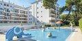 Aparthotel Victoria Sports & Beach #2