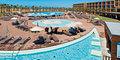 Hotel VidaMar Resort Algarve #1